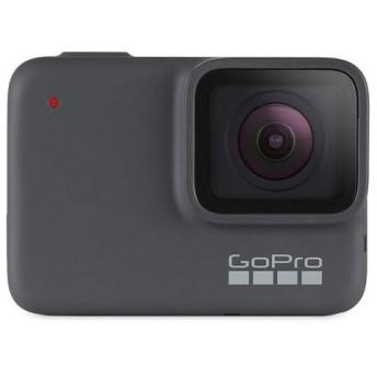 GoPro HERO7 シルバー CHDHC-601-FW