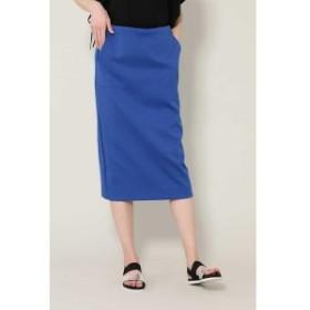 ローズバッド(ROSE BUD)/カットソータイトスカート