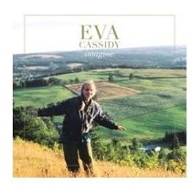 Eva Cassidy エバキャシディ / Imagine (180グラム重量盤レコード)  〔LP〕