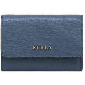 フルラ バビロン S 三つ折り財布 レディース FURLA 1006830 P PR76 B30 BABYLON 正規品