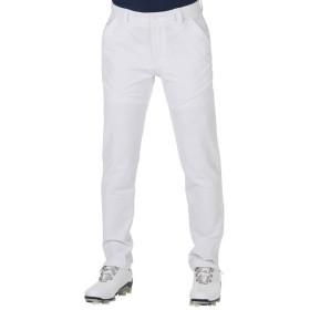 GDO オリジナル GDO ORIGINAL 2WAYストレッチ6ポケットゴルフパンツ 股下73cm