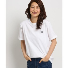 Dessin / デッサン FRED PERRY Tシャツ