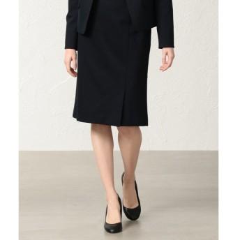 TRANS WORK / トランスワーク 【美Skirt】トリアセブライトスカート