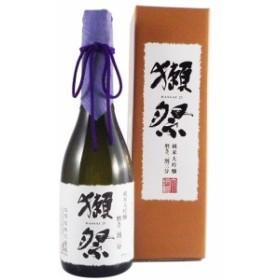 日本酒 獺祭 だっさい 純米大吟醸 磨き二割三分 DX箱入り 720ml 山口県 旭酒造 23 正規販売店