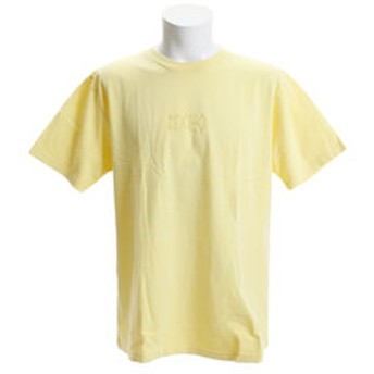 【Super Sports XEBIO & mall店:トップス】【オンライン限定特価】FLIP SMALL RVCA 半袖Tシャツ AJ041229 PPC
