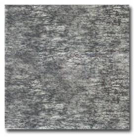 東芝 加湿器 用フラボノイドエアフィルター 46-442-597