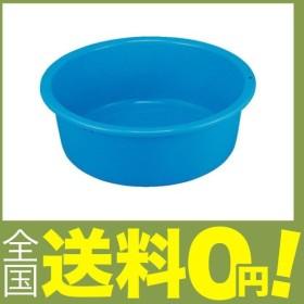 セキスイ PE タライ [ファイ]530 #48