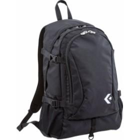 CONVERSE(コンバース) デイパック バックパック 定番 通学 ストリート 33リットル ワンポイント バッグ C1903010-1900