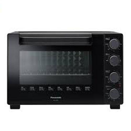 Panasonic 國際牌 32L 電烤箱  NB-H3202  上下獨立控溫 發酵功能搭載 自動旋轉燒烤