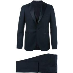 Tagliatore ツーピース ディナースーツ - ブラック