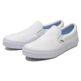 【ABC-MART:シューズ】V98CF H/SHIELD SLIP ON T.WHITE 587212-0002