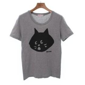 Ne-net  / ネネット Tシャツ・カットソー レディース