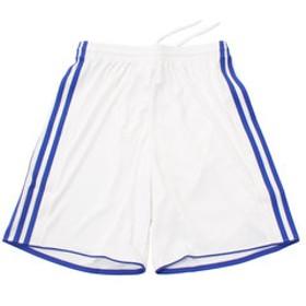 【Super Sports XEBIO & mall店:スポーツ】TIRO17ショートパンツ BUJ13-BJ9126
