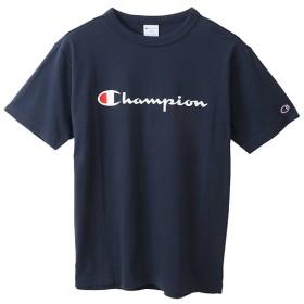 [マルイ] メンズアパレル T-SHIRT/チャンピオン(スポーツオーソリティ)(champion)