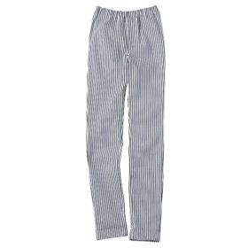 すごく伸びるレギンス風スキニーパンツ(股下72cm) (レディースパンツ),pants