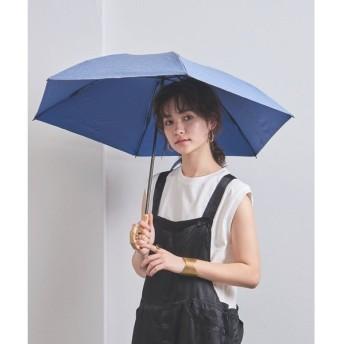 UNITED ARROWS / ユナイテッドアローズ UBSC MUJI 折りたたみ 晴雨兼用傘