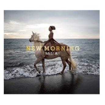 NEW MORNING(通常盤) 中古