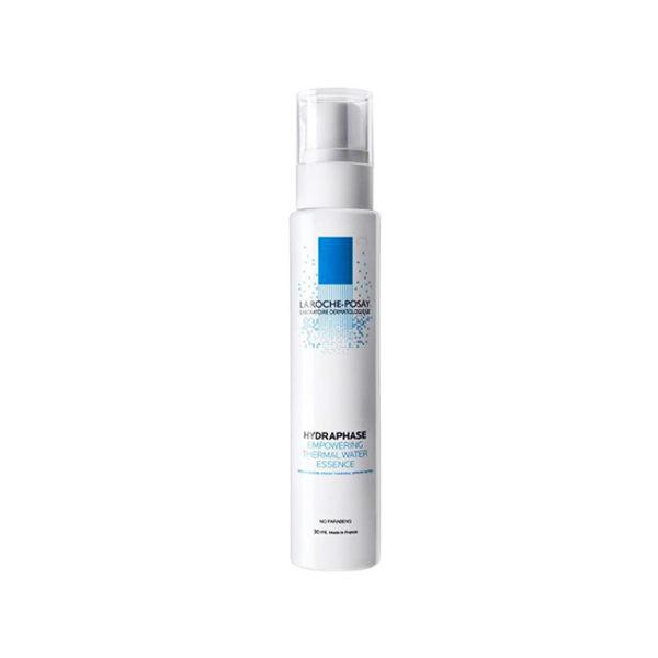 La Roche Posay 理膚寶水 水感全效超保濕精華 30ml