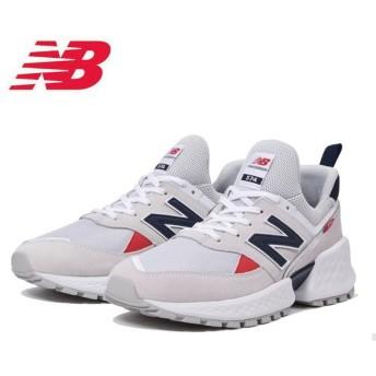 new balance ニューバランス MS574 GNC NIMBUS CLOUD 【ワイズ:D】 MS574 GNC 【スニーカー/シューズ/アウトドア/メンズ/ レディース/日本正規品】