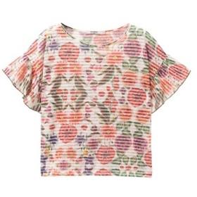 [マルイ]【セール】Tシャツショート袖/デシグアル(Desigual)