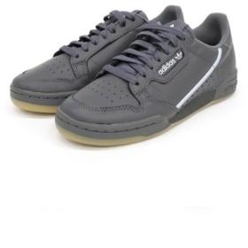 [マルイ]【セール】【adidas Originals】CONTINENTAL 80/エミ(emmi)