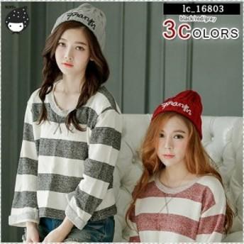 【lc_16803】【全3色】フレンチ風ケーブル編みニットレディース帽子/