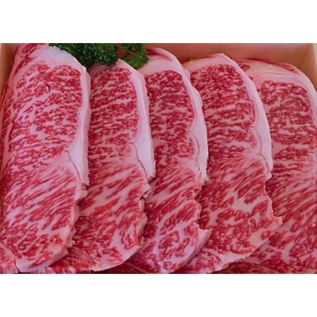 BR01◇特選淡路ビーフ ステーキ1kg(200g×5枚)