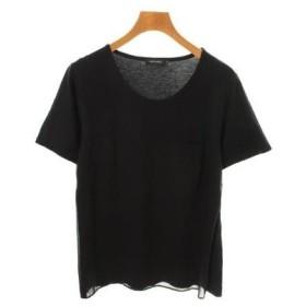 LOVELESS  / ラブレス Tシャツ・カットソー レディース