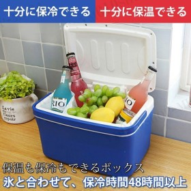 クーラーボックス 保冷 バッグ 保温 大容量 果物 釣り 車載 アウトドア ピクニック 送料無料