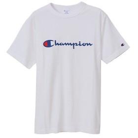 Champion(チャンピオン)メンズスポーツウェア 半袖ベーシックTシャツ T-SHIRT C3-P302 メンズ 10