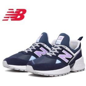 new balance ニューバランス MS574 GNA PIGMENT 【ワイズ:D】 MS574 GNA 【スニーカー/シューズ/アウトドア/メンズ/ レディース/日本正規品】