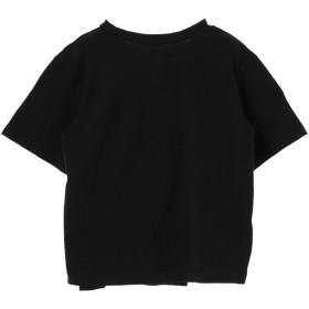 カットソー - earth music & ecology bortsprungtKIDSドロップTシャツ