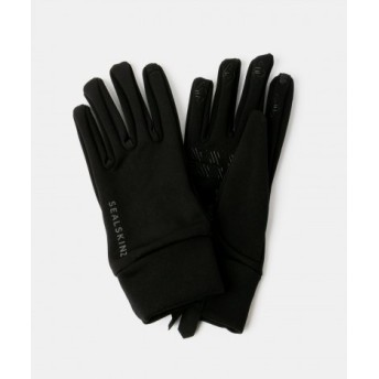 URBS(ユーアールビーエス) ファッション雑貨 手袋 SEALSKINZ STRETCH FLEECE NANO GLOVE【送料無料】
