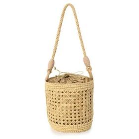 SHIPS for women / シップスウィメン CATERINA BERTINI:バケットバッグ