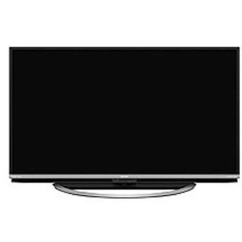 シャープ 液晶テレビ AQUOS LC-45US45 [45インチ]