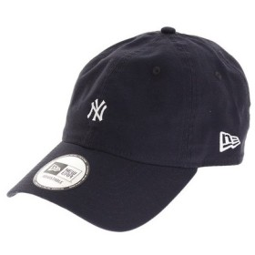 ニューエラ(NEW ERA) 930 NEYYAN BACK SATI キャップ 11899259 (Men's)