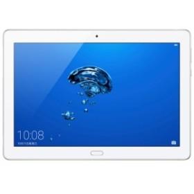 HUAWEI タブレットPC(端末)・PDA MediaPad M3 Lite 10 wp Wi-Fiモデル