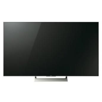 SONY 液晶テレビ BRAVIA KJ-49X9000E [49インチ]