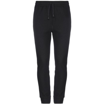《期間限定セール開催中!》BRIAN DALES メンズ パンツ ブラック S ウール 100%