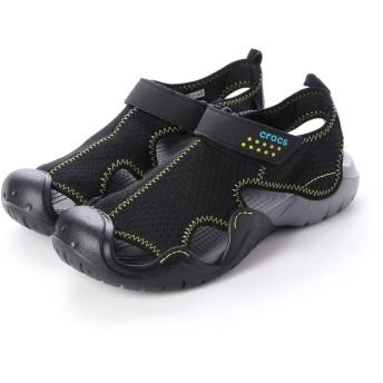 クロックス crocs メンズ クロッグサンダル 15041-070 15041-070 ミフト mift