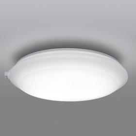 日立-12畳用 LEDシーリングライトオリジナルLEC-AHE1250K