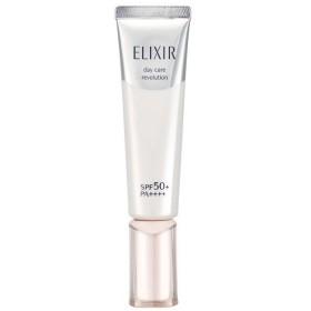 エリクシール/エリクシール ホワイト デーケアレボリューション T+ 乳液