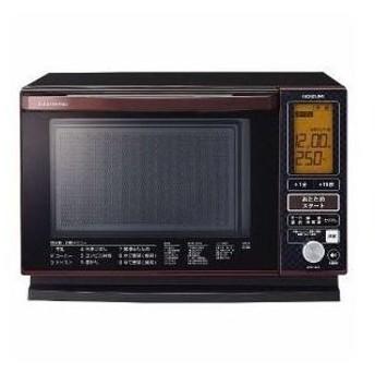 KOIZUMI KOR-1602-R オーブンレンジ コイズミ レッド KOR1602R