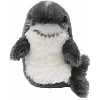マーメイドキッズ サメ ぬいぐるみ オーロラワールド(AURORA WORLD) 海の生き物