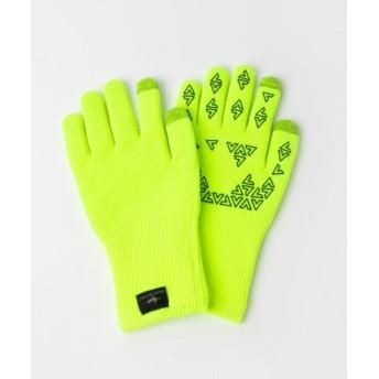 URBS(ユーアールビーエス) ファッション雑貨 手袋 SEALSKINZ ULTRA GRIP GLOVE【送料無料】