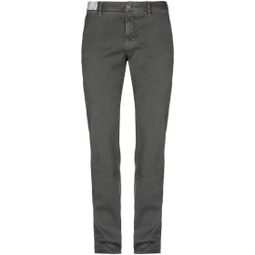 《セール開催中》INCOTEX メンズ パンツ グレー 30 コットン 97% / ポリウレタン 3%