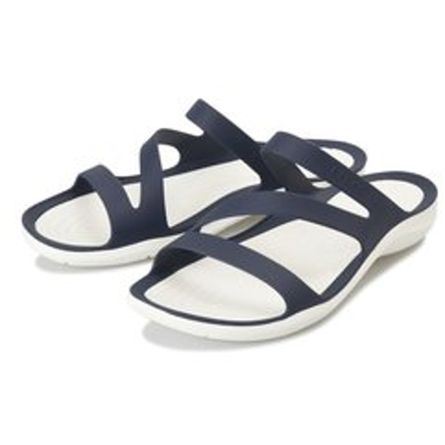 1eb4f9cdc6d5cc ABC-MART:シューズ】203998-462 Swiftwater Sandal W Navy/White 589179 ...