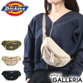 Dickies ディッキーズ RIPSTOP WEIST POUCH 14074400