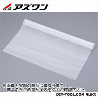 アズワン フッ素樹脂網 1-1571-01