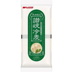 日清フーズ 熟成極み 讃岐冷麦 1個